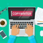 contoh copywriting jualan baju