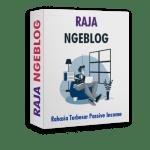 RAJA NGEBLOG_A5